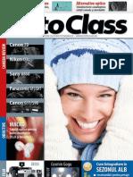 FotoClass Nr. 3