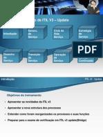 Curso ITIL V3 Update.ppt [Salvo Automaticamente