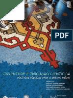 Livro FIOCRUZ