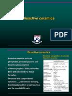 04 Bioactive Ceramics