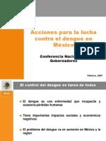 20070216 Salud Cordova Xxxi Conago