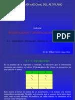 Metodos numericos 4