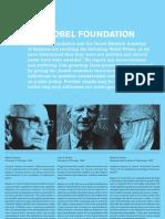 Adb Poster Nobel Foundation