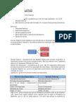 Poder Legislativo Processo Legislativo e Tc3[1]