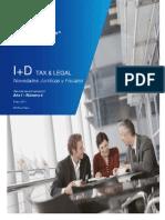 Revista ID TL No4 Exportacion Revaluacion
