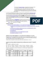 Códecs (WikiPedia Español)