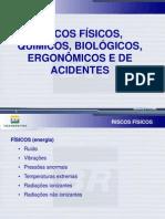 2 - Riscos Fis_Quím_Bio_Erg_Acid -  Emitente Rev. 0 - 2006