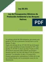 Ley_26631