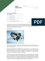 Common Rail Diesel Engine Management 1