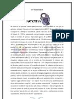 INTRODUCCION Civil Por Imprimir