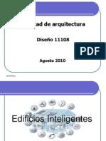 Edificios_inteligentes