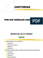 AUDITORIACAL_2
