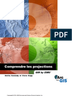 Comp Rend Re Projections 1