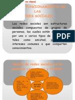 Expos Redes Sociales 1111