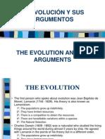 Evolución_Cebrero