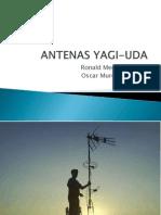 antenasyagi-uda-110719173624-phpapp02