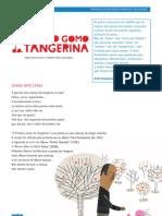 Prop Prof Tangerina