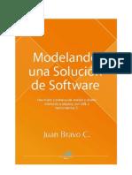 Modelando Software