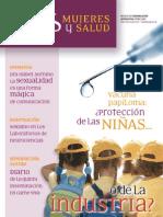 Mujeres Y Salud 22