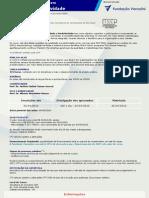 Prospecto - Especialização em Qualidade e Produtividade T 41_v1