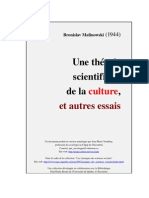 7332789 Theorie Culture