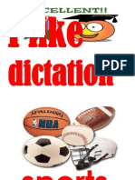 Dictatin 9