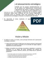 Gestion Financiera2003