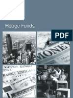 SJ Berwin_hedgefunds Brochure