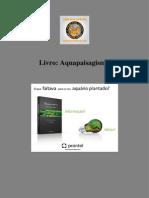 livro_aquapaisagismo