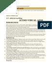 Audio Visual Aids