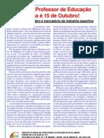 manifesto dos professores de educação física_sepe-rj