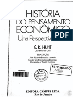 Hunt_143-155_