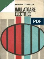 Acumulatoare_electrice