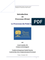 zp-intro2010fr