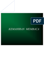 4. KEMAHIRAN MEMBACA