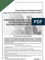 PMES_001_1