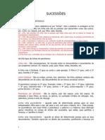 resumo_de_sucessoes
