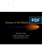 Strategy in the Digital Economy 3824