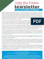 Offshore Newsletter + Dec 2011-3
