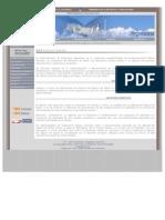 ADMINISTRACION DE PROGRAMAS ESPECIALES - APE Para TODOS