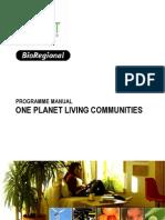 OnePlanetLivingManual.pdf