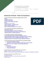 Lista_de_Exercicios_-_Revisao_2o_Bimestre_-_Resolvida