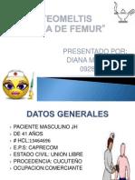 caso_clinico_diapositivas[1]