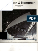 Catalogos de Arquitectura Contemporanea - Heikkinen & Komonen