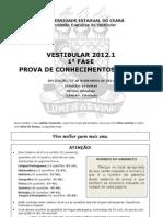 vtb20121fase1g2