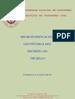PDF Ing Lujan Silva Microsinifacion