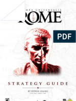 RomeStrategyGuide_HighRes