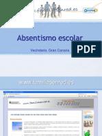 Absentismo_escolar