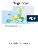 Portugalhoje PDF