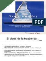 01Sociedad, educación y curriculumV03